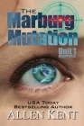 The Marburg Mutation Cover Image