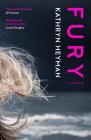Fury: A Memoir Cover Image