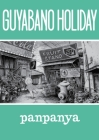 Guyabano Holiday Cover Image