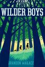 Wilder Boys Cover Image