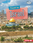 Travel to Israel Cover Image