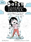 The Bad Luck Day (Daisy Dreamer #11) Cover Image