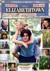 Elizabethtown Cover Image