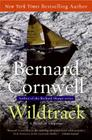 Wildtrack (Sailing Thrillers #2) Cover Image