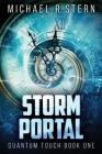 Storm Portal Cover Image