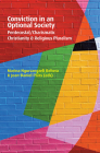 Conviction in an Optional Society: Pentecostal / Charismatic Christianity and Religious Pluralism Cover Image