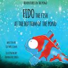 Fido the Fish Cover Image