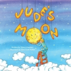 Jude's Moon (MJ Kids) Cover Image