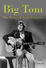 Big Tom: The King of Irish Country Cover Image
