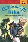 Corduroy's Hike Cover Image