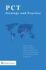 Pct: Strategy and Practice Cover Image