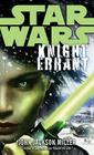 Knight Errant Cover Image