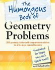 The Humongous Book of Geometry Problems (Humongous Books) Cover Image