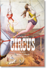 The Circus. 1870s-1950s Cover Image