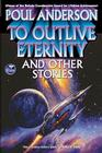 To Outlive Eternity Cover Image