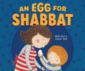 An Egg for Shabbat Cover Image