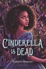 Cinderella Is Dead Cover Image