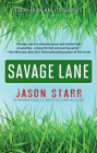 Savage Lane Cover Image
