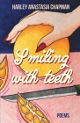 Smiling with Teeth Cover Image