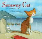 Scrawny Cat Cover Image