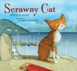 Scrawny Cat Cover Image
