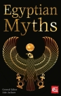 Egyptian Myths (World's Greatest Myths and Legends) Cover Image