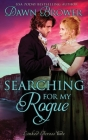 Searching for My Rogue Cover Image