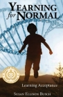 Yearning for Normal: Learning Acceptance Cover Image