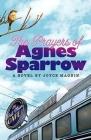 The Prayers of Agnes Sparrow: A Novel of Bright's Pond Cover Image