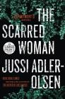 The Scarred Woman (Department Q Novel #7) Cover Image