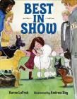 Best in Show Cover Image