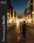 Nocturnal Berlin Cover Image