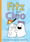 Fitz and Cleo (A Fitz and Cleo Book #1) Cover Image