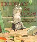 Hooray for Dogs Cover Image