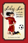 Lily Lo and the Wonton Maker Cover Image