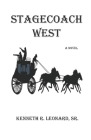 Stagecoach West Cover Image