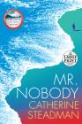Mr. Nobody: A Novel Cover Image