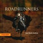 Roadrunners Cover Image