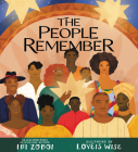 The People Remember Cover Image