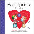 Heartprints Cover Image