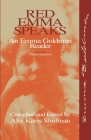 Red Emma Speaks: An Emma Goldman Reader (Contemporary Studies in Philosophy and the Human Sciences) Cover Image