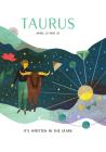 Taurus, 2 Cover Image