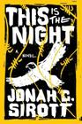 This Is the Night Cover Image