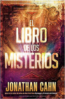 El Libro de Los Misterios / The Book of Mysteries Cover Image