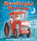 Goodnight Tractor Cover Image