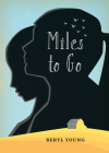 Miles to Go (Wandering Fox #6) Cover Image