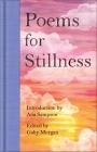 Poems for Stillness Cover Image