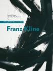 Franz Kline: The Artist's Materials Cover Image