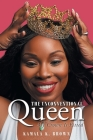 The Unconventional Queen: My Crown Is Fitted Cover Image