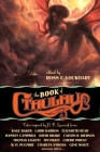 The Book of Cthulhu: Tales Inspired by H. P. Lovecraft Cover Image